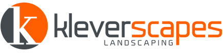 Kleverscapes Landscaping